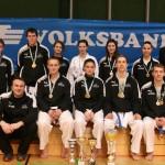 Team Fürstenfeld 2013