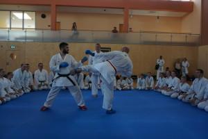 Karatecamp_01