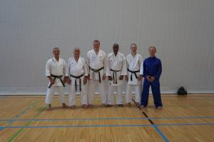 Karatecamp_03